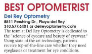 best-optometrist-blurb